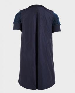 Sukienka z brokatem 6-12 lat
