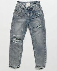 Kalhoty Rocky