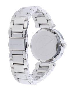 Zegarek Mini Parker Silver
