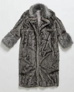 Płaszcz Verona