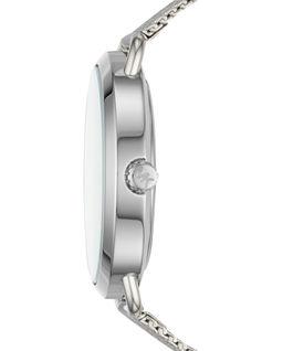 Zegarek Portia Silver