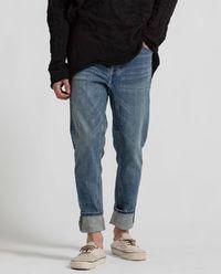 Spodnie Seamonster