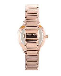Zegarek Portia