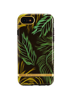 iPhone 6, 6s, 7, 8 Case Tropical Storm