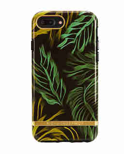 iPhone 6+, 6s+, 7+, 8+ Case Tropical Storm
