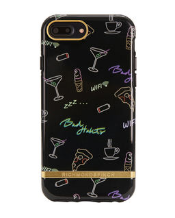 iPhone 6+, 6s+, 7+, 8+ Case Bad Habits