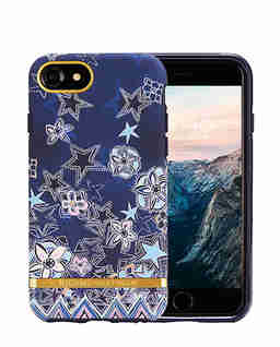 iPhone 6, 6s, 7, 8 Case Super Star