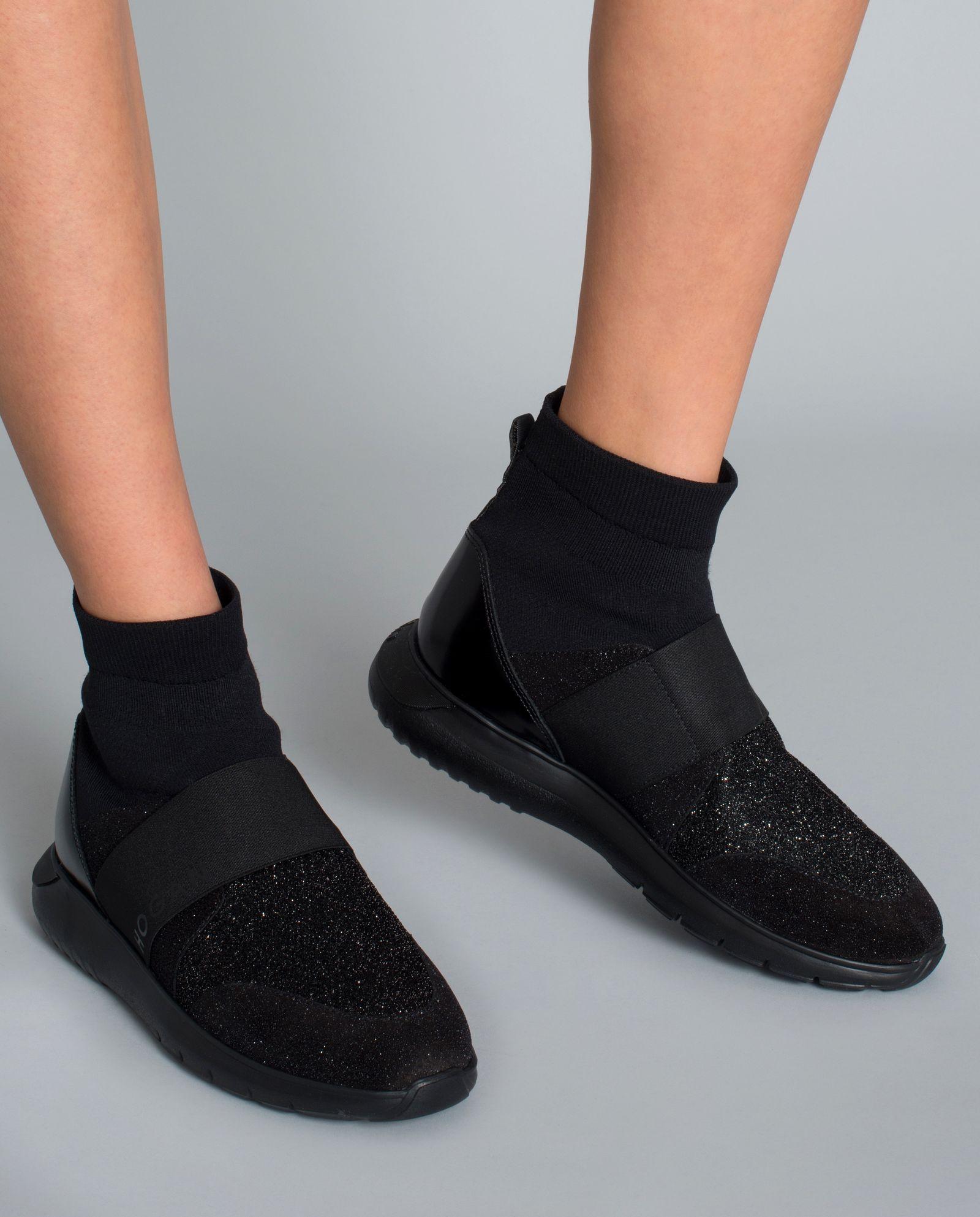 Sneakersy interactive³ HOGAN – Kup teď! Nejlepší ceny a recenze! Obchod  Moliera2.cz. 325cb2186d