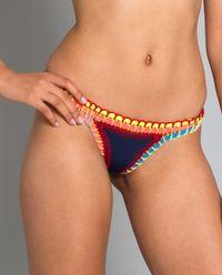 Dół od bikini Tasmin