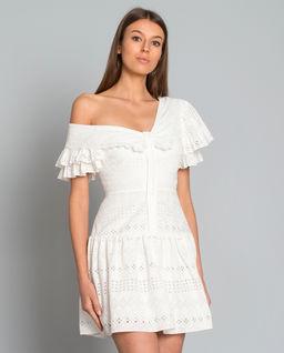 Sukienka One Shoulder