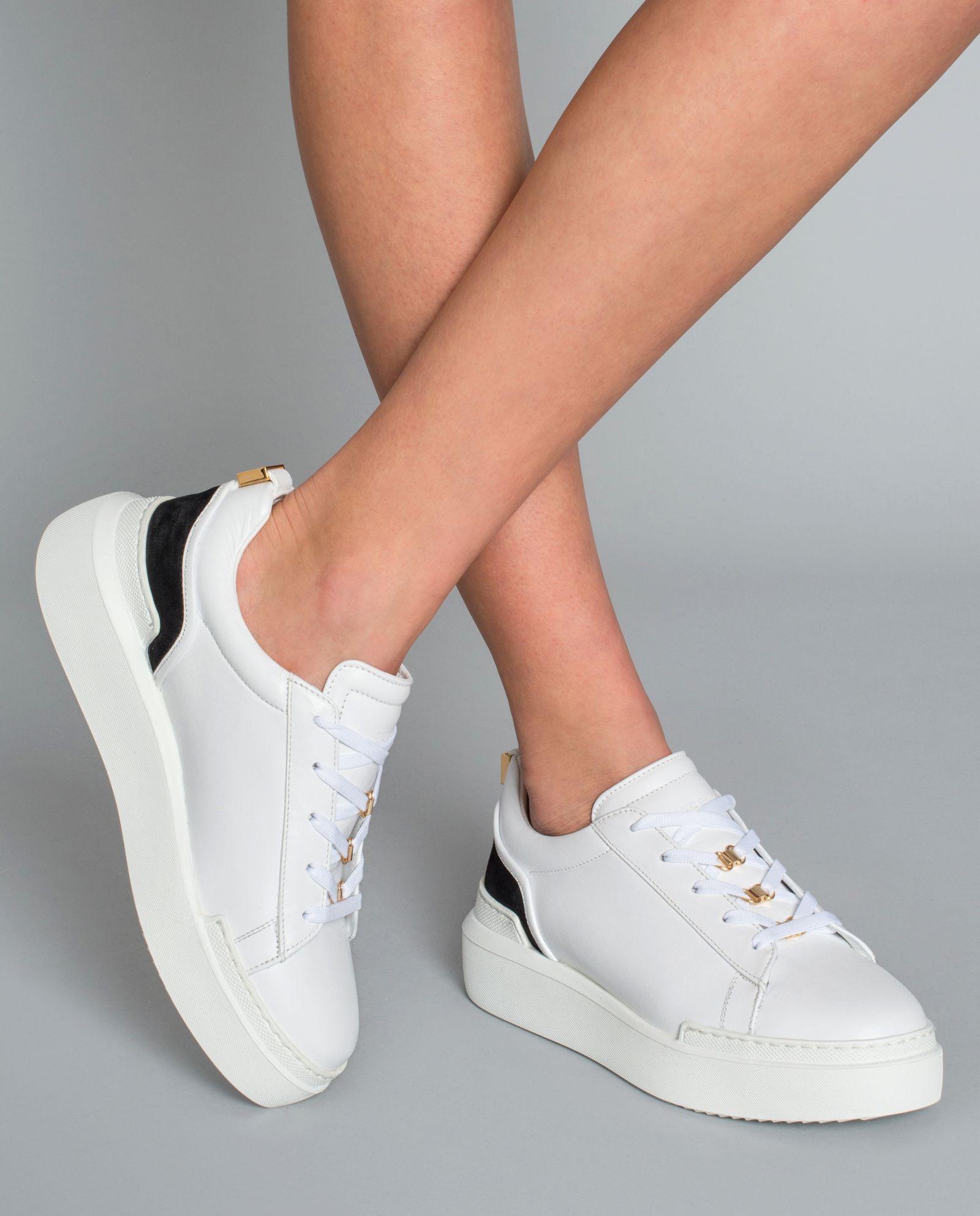 Sneakersy ninna BUSCEMI – Kup teď! Nejlepší ceny a recenze! Obchod  Moliera2.cz. 94186c4f73