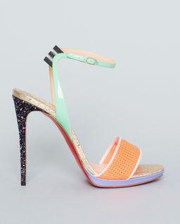 Sandały Discoport