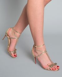 Sandały Blakissima