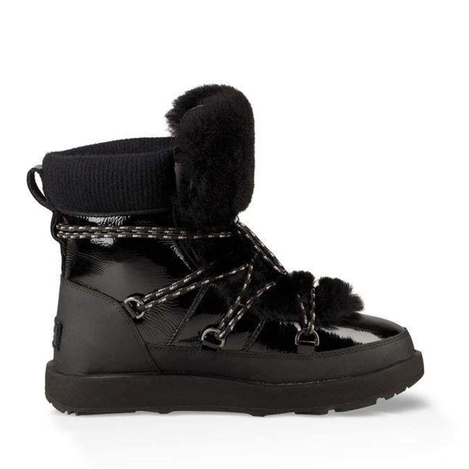 a63595c9 Śniegowce highland waterproof UGG – Kup Teraz! Najlepsze ceny i ...