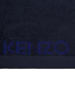 Ręcznik Iconic z bawełny
