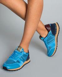 Sneakersy Rockrunner