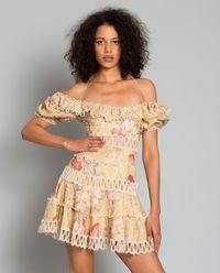 Sukienka Melody