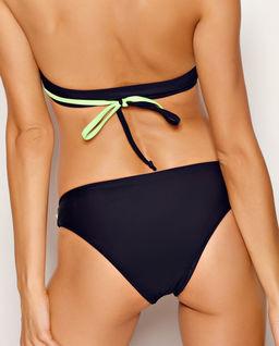 Dół od bikini MISSION SMIW x MOLIERA 2
