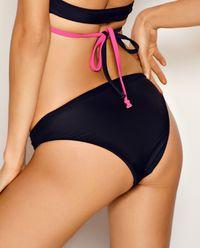 Dół od bikini Errin