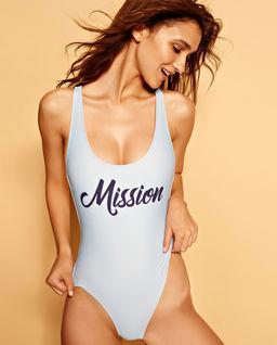 Strój kąpielowy Mia
