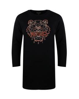 Sukienka Tiger 6-16 lat