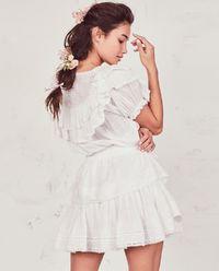 Sukienka Liv