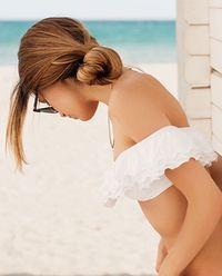 Top od bikini Kaja