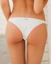 Dół od bikini Kaja