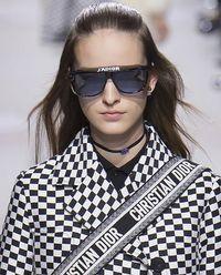Okulary Dior Club 2