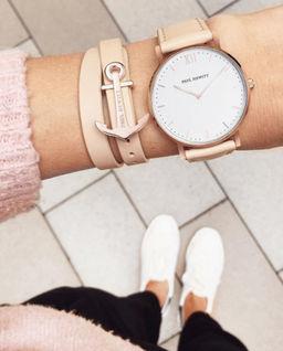 Zegarek Sailor Line