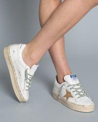 Sneakersy  Hi Star