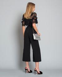 Kombinezon Fine lace