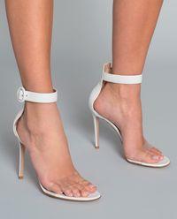 Sandály Stella