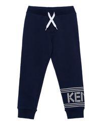 Spodnie dresowe 2-16 lat