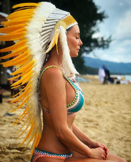 Top od bikini Jade