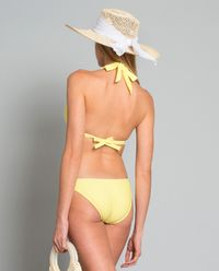 Dół od bikini Joanna