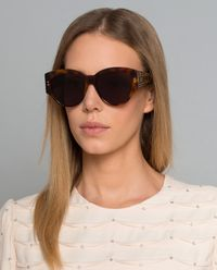 Brýle Lady Dior