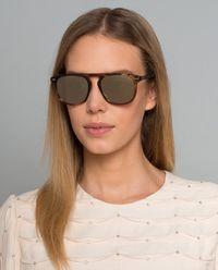 Okulary Chrono