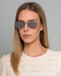 Okulary Dior Inclusion