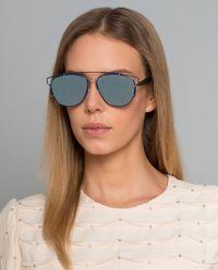 Brýle Technolologic