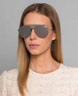 Brýle Revoluti2