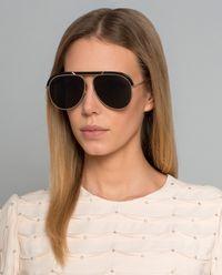 Brýle Desertic