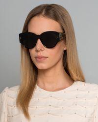Okulary Lady Dior