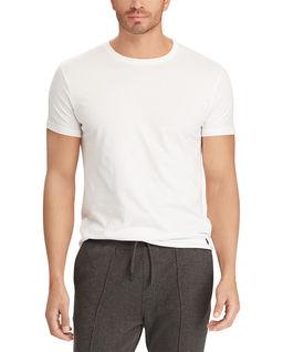 T-Shirt 2-Pack