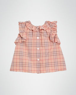 Komplet sukienka ze spodenkami 0-2 lata