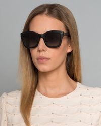 Okulary Izon2