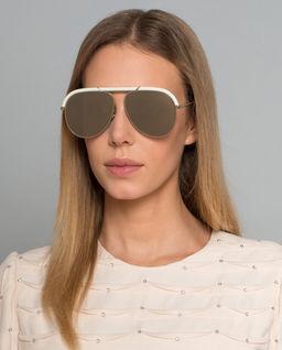 Okulary Desertic