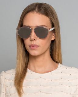 Okulary Technolologic