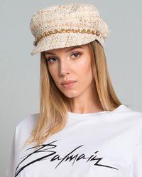 Čepice s kšiltem New Abby
