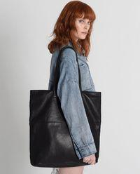 9be55b3f6181d Luksusowe torby dla kobiety - Najlepsze ceny i opinie! Sklep ...